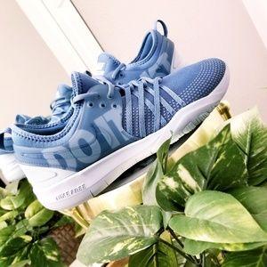 Nike Free Trainer 7 Premium Women's Running Shoes